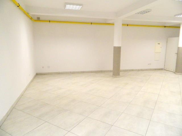 Lokal użytkowy na sprzedaż Węgorzewo, Zamkowa  113m2 Foto 3