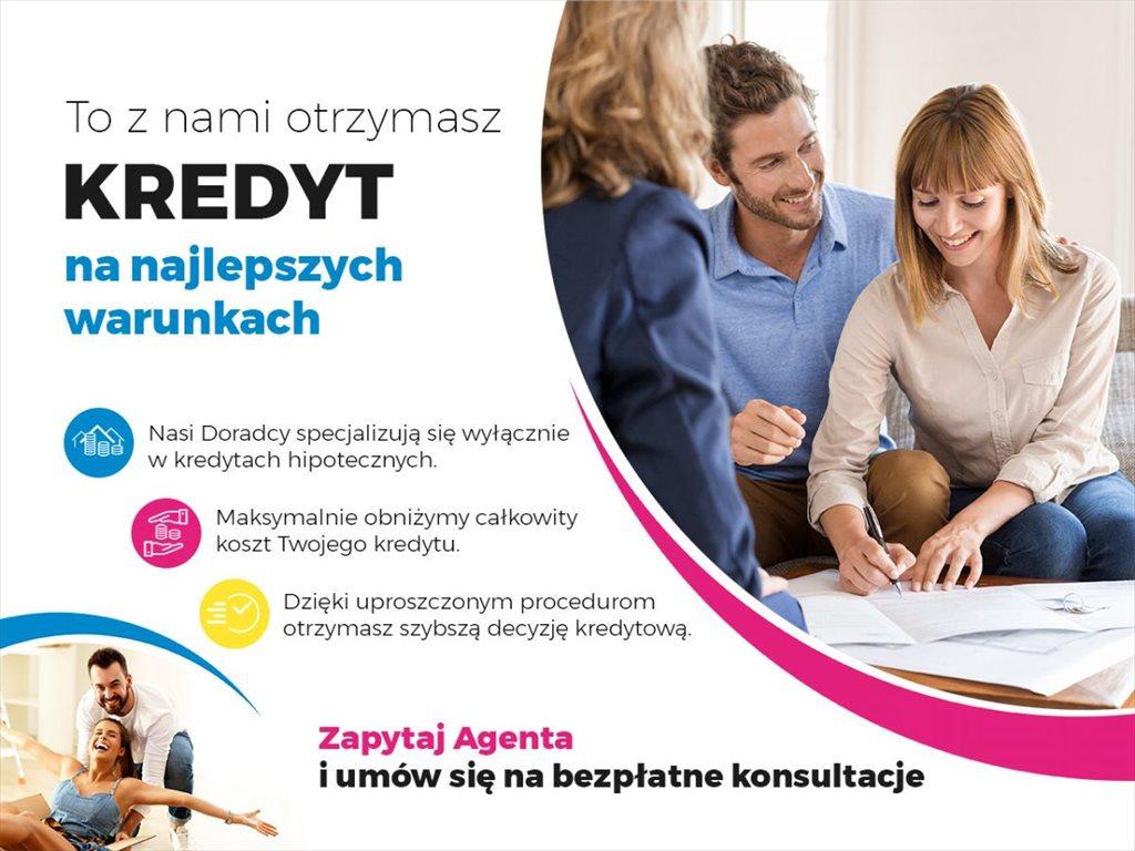 Mieszkanie dwupokojowe na sprzedaż Gdańsk, Zakoniczyn, Świętokrzyska  51m2 Foto 10