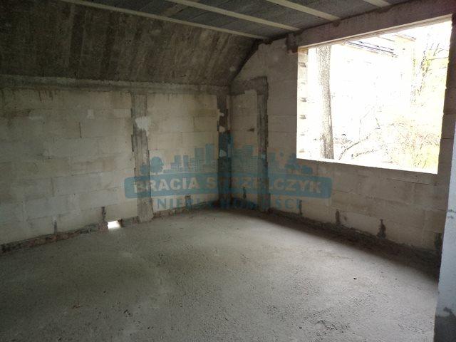 Dom na sprzedaż Zalesie Górne, Wiekowej Sosny  330m2 Foto 10
