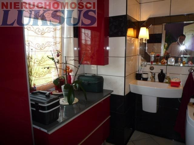 Dom na sprzedaż Łazy, Łazy  330m2 Foto 7
