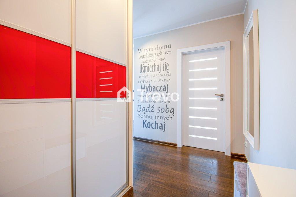 Mieszkanie trzypokojowe na sprzedaż Gdańsk, Suchanino, Piotra Czajkowskiego  71m2 Foto 13