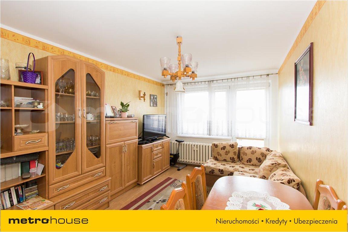 Mieszkanie dwupokojowe na sprzedaż Szczecinek, Szczecinek, Kopernika  37m2 Foto 2