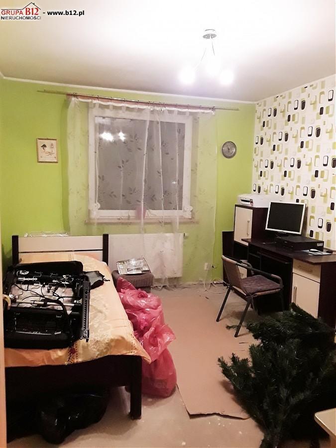 Dom na sprzedaż Krakow, Soboniowice, Pajdaka  120m2 Foto 6