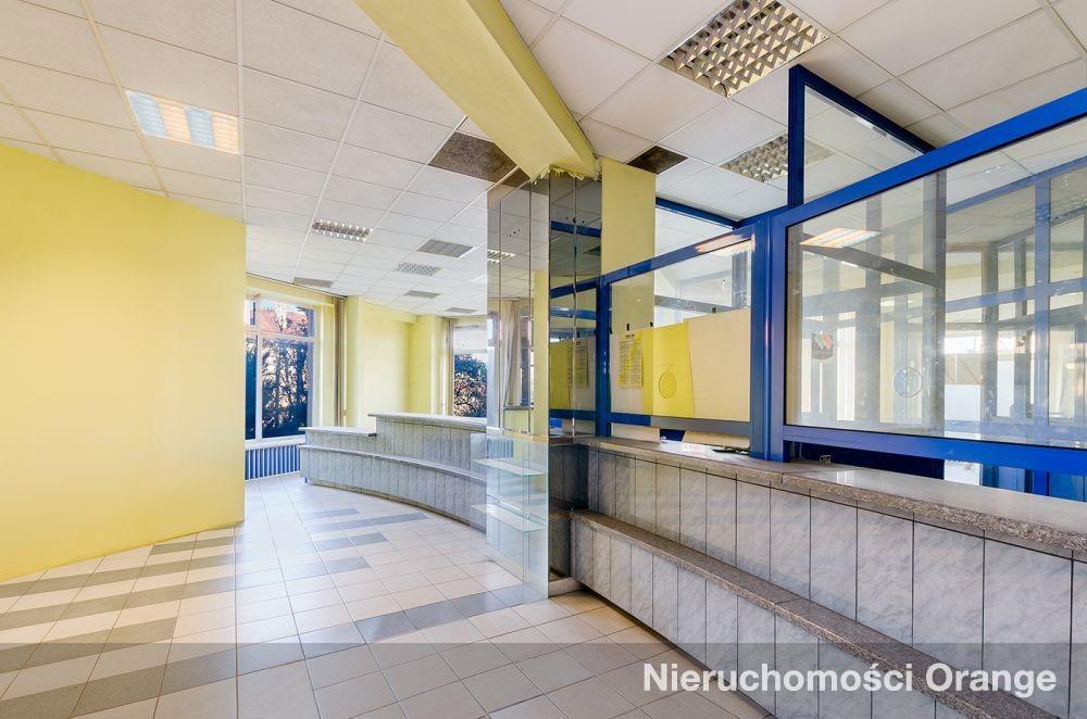Lokal użytkowy na sprzedaż Oświęcim  3518m2 Foto 11