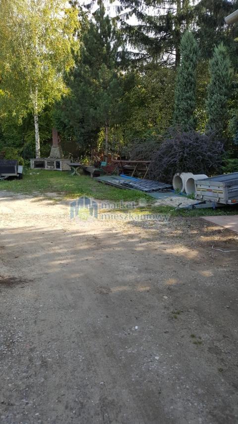 Lokal użytkowy na sprzedaż Michałowice  650m2 Foto 12