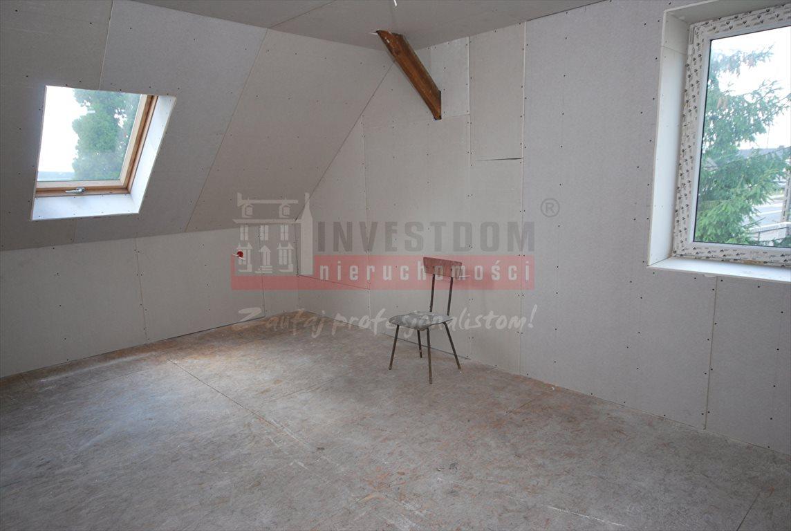 Dom na sprzedaż Nakło  90m2 Foto 5