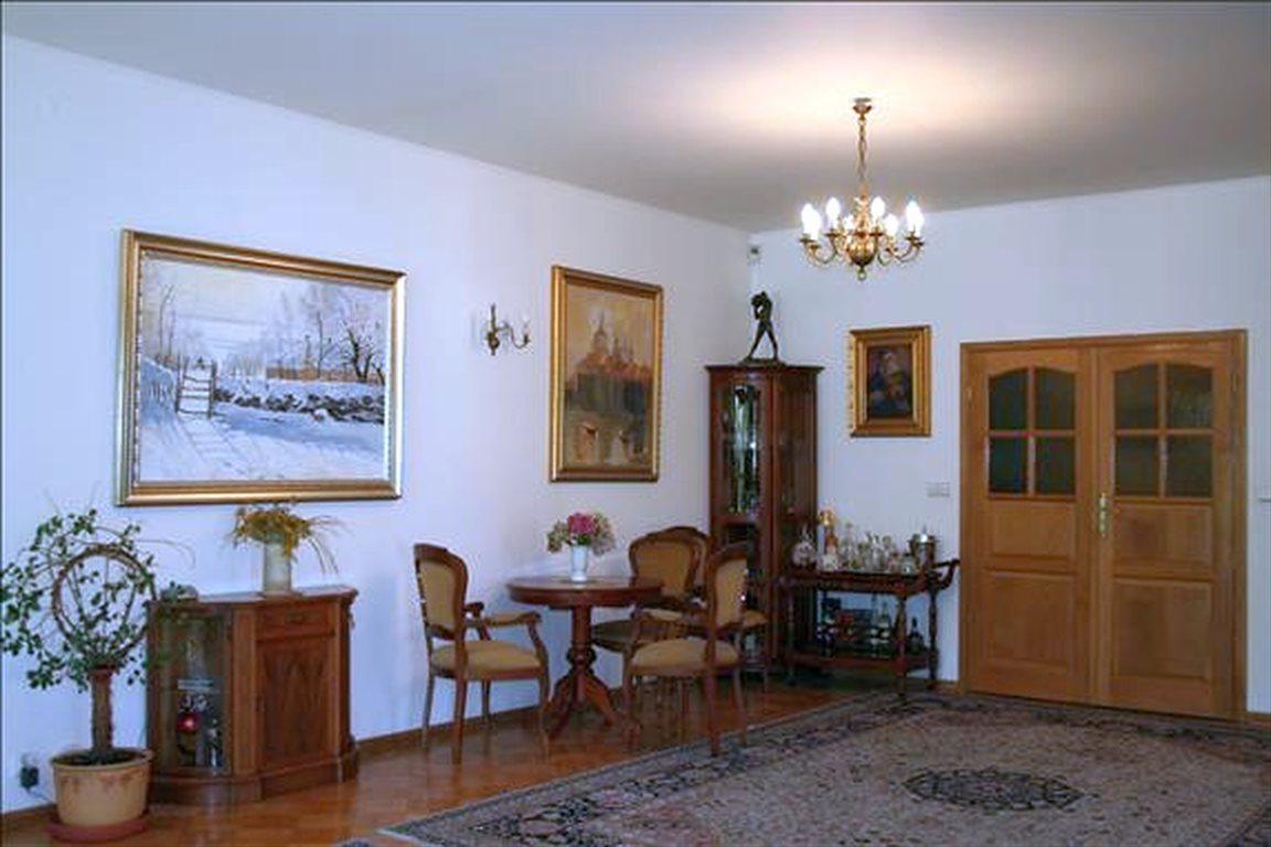 Dom na sprzedaż Warszawa, Ursynów, ul. Kogucia  520m2 Foto 8