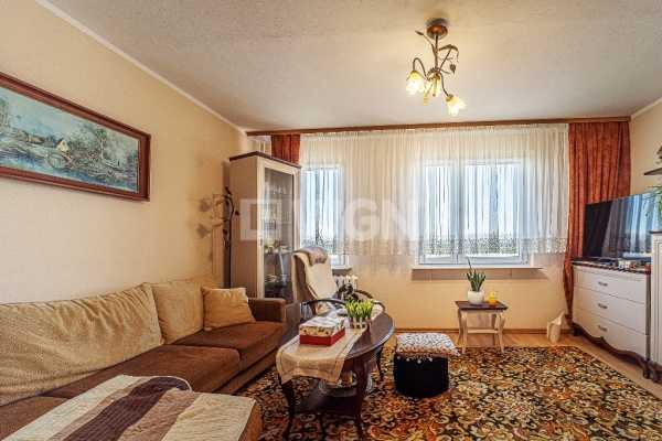 Mieszkanie trzypokojowe na sprzedaż Bolesławiec, Staroszkolna  67m2 Foto 8