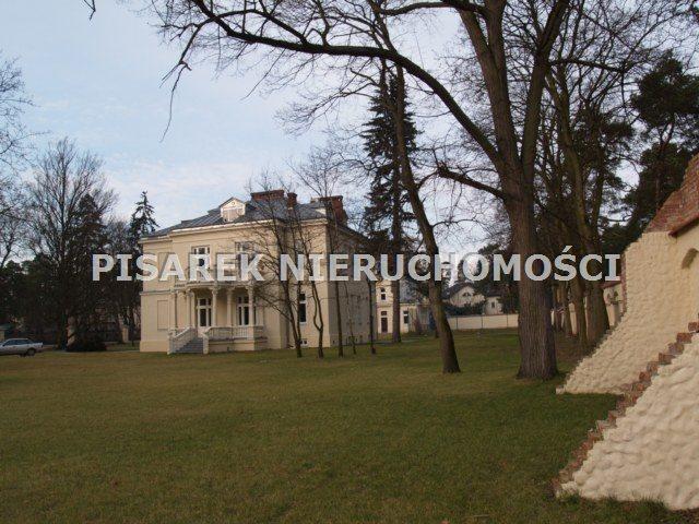 Dom na sprzedaż Konstancin-Jeziorna  1261m2 Foto 1