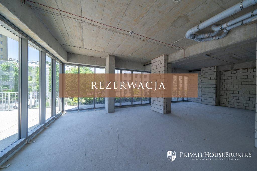 Lokal użytkowy na wynajem Kraków, Krowodrza, Wrocławska  85m2 Foto 1