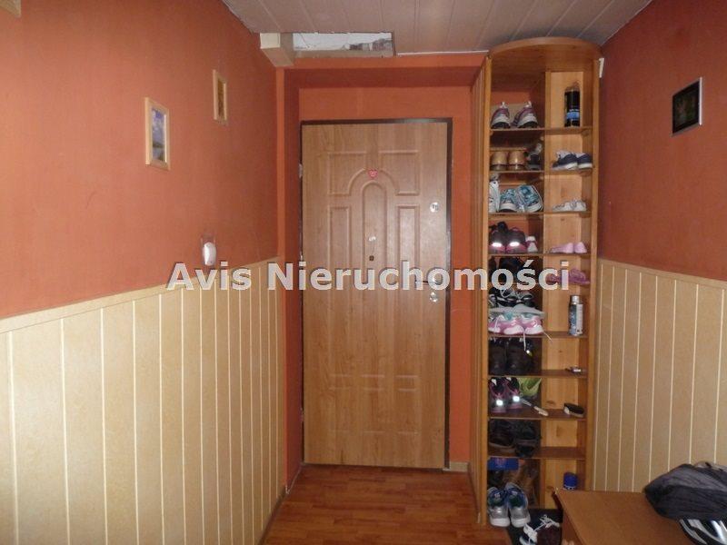 Mieszkanie trzypokojowe na sprzedaż Świdnica  93m2 Foto 12