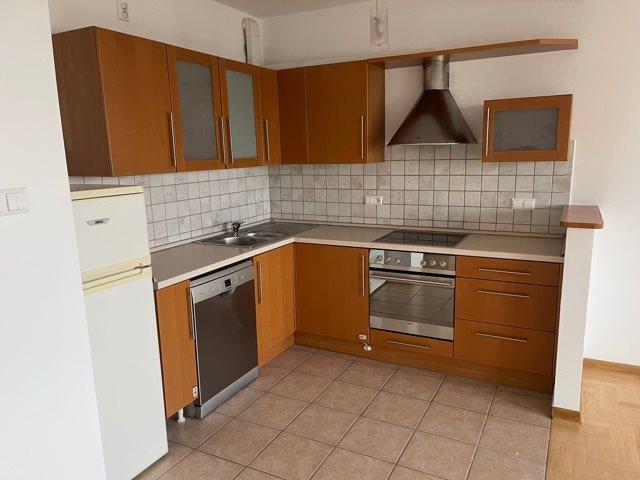 Mieszkanie trzypokojowe na wynajem Warszawa, Ursynów, Kabaty, Wąwozowa 18  70m2 Foto 8