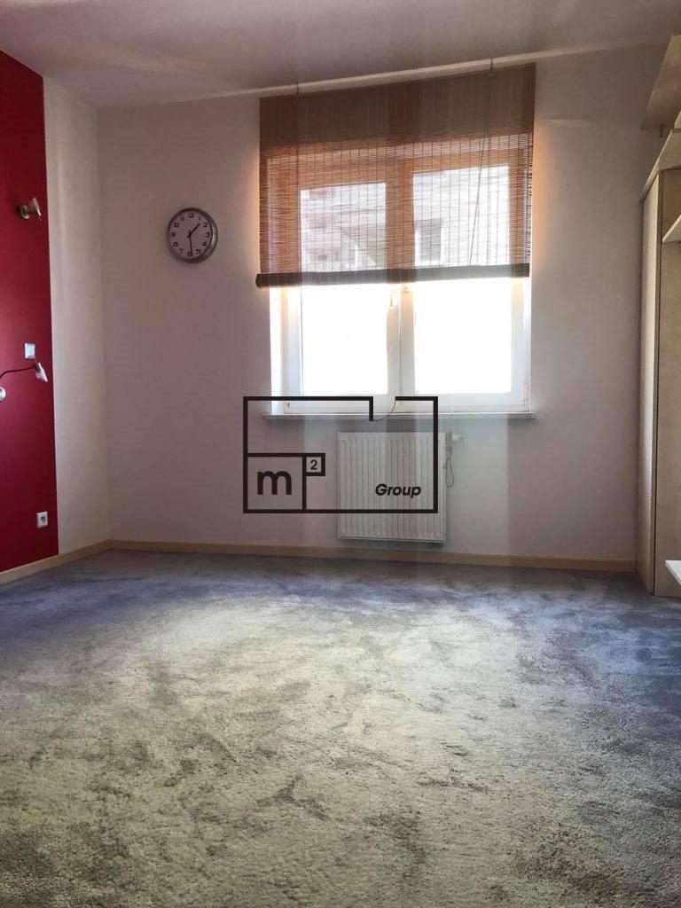 Mieszkanie dwupokojowe na wynajem Warszawa, Ursynów, Natolin, al. Komisji Edukacji Narodowej  52m2 Foto 5