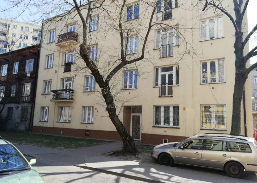 Dom na sprzedaż Warszawa, Praga-Północ, Wołomińska  634m2 Foto 2