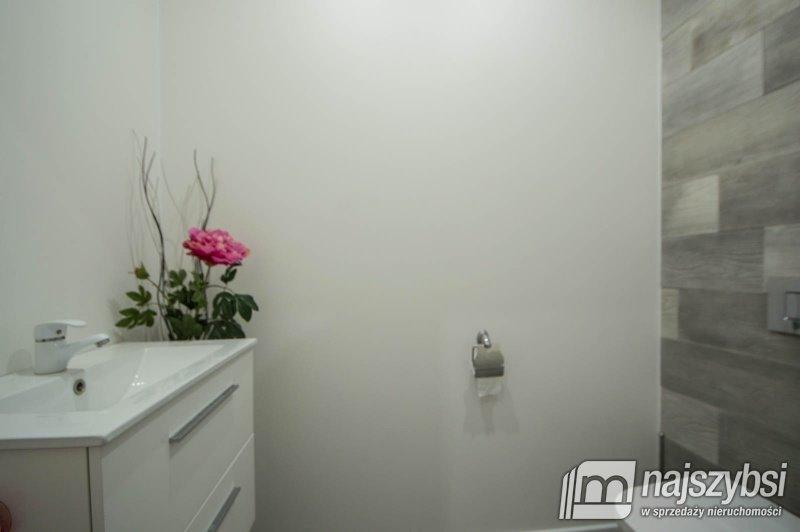 Dom na sprzedaż Koleczkowo  206m2 Foto 6