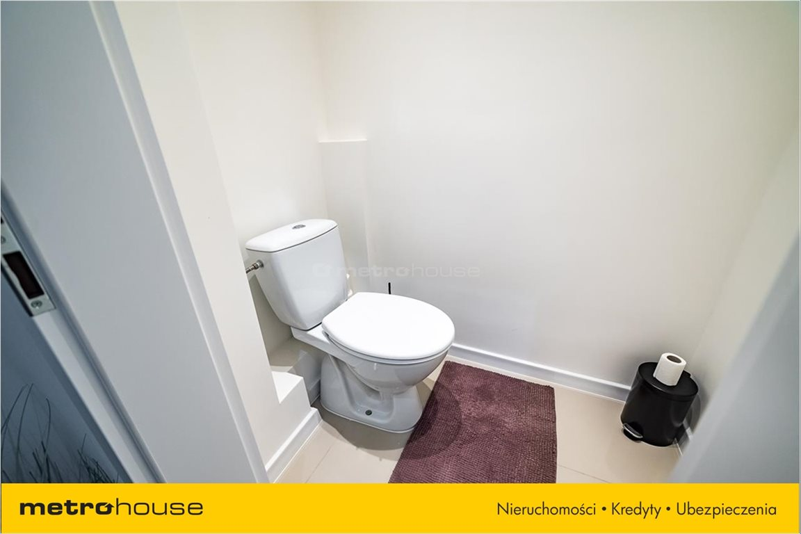 Mieszkanie dwupokojowe na sprzedaż Radom, Radom, Poniatowskiego  49m2 Foto 8