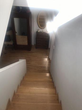 Dom na wynajem Warszawa, Bemowo, Bemowo  334m2 Foto 5
