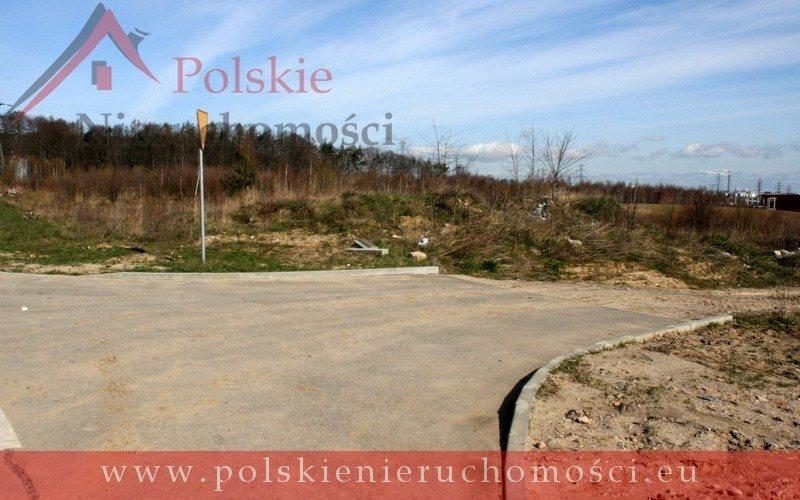 Działka komercyjna na sprzedaż Gdańsk, Kowale  23591m2 Foto 4
