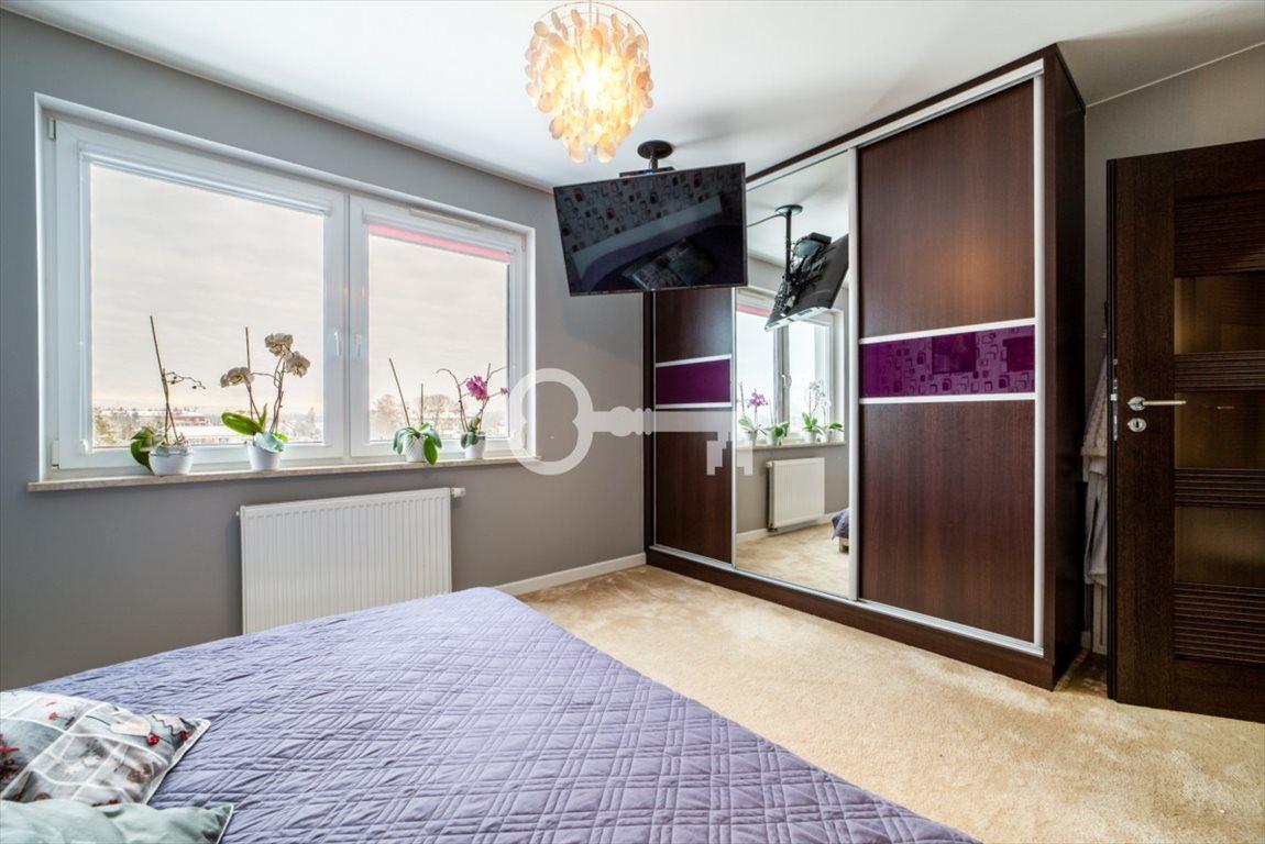Mieszkanie na sprzedaż Gdynia, Chwarzno-Wiczlino, gen. Mariusza Zaruskiego  144m2 Foto 6