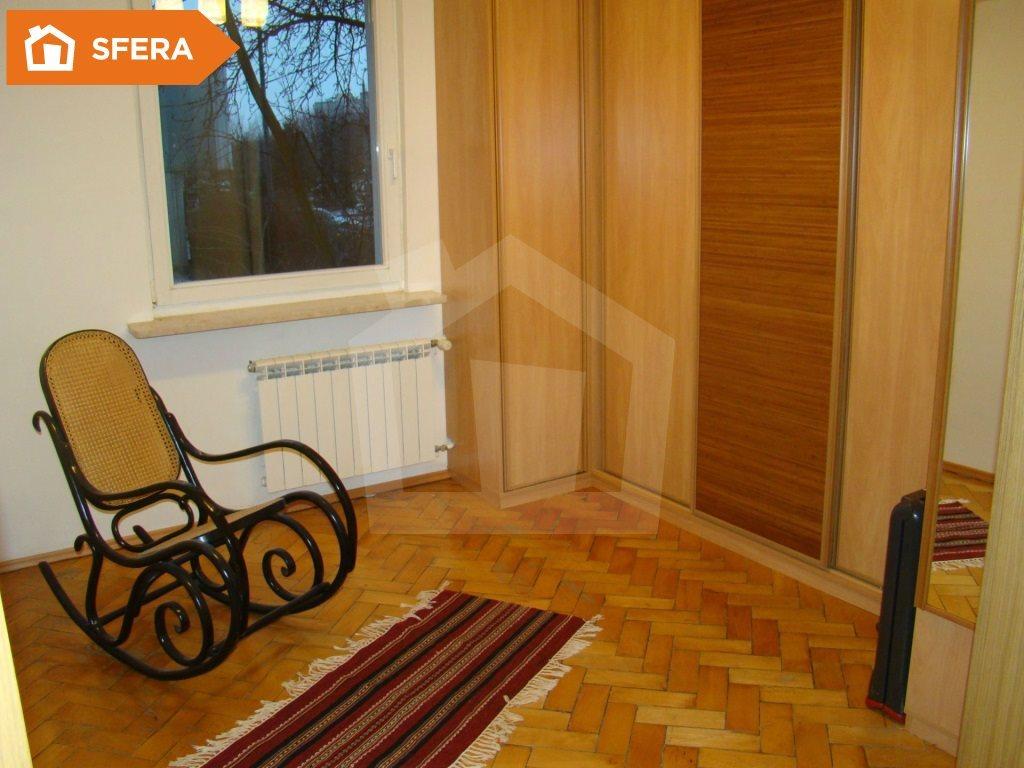 Dom na sprzedaż Bydgoszcz, Bartodzieje  330m2 Foto 5