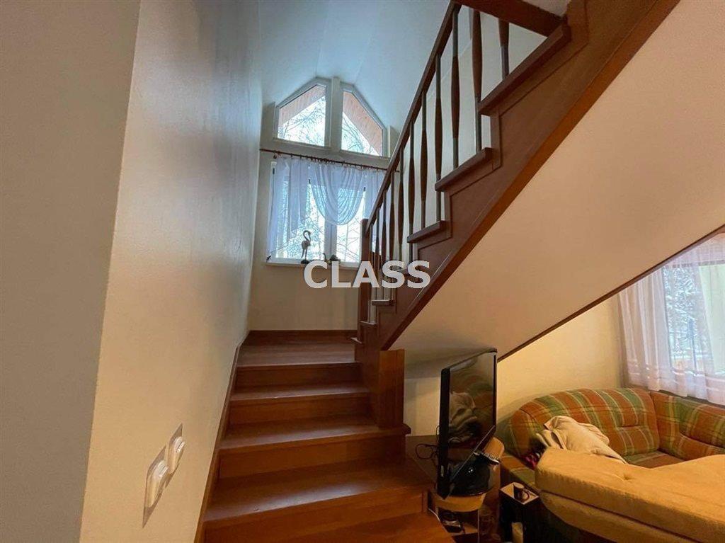 Dom na sprzedaż Swornegacie, Małe Swornegacie  150m2 Foto 9