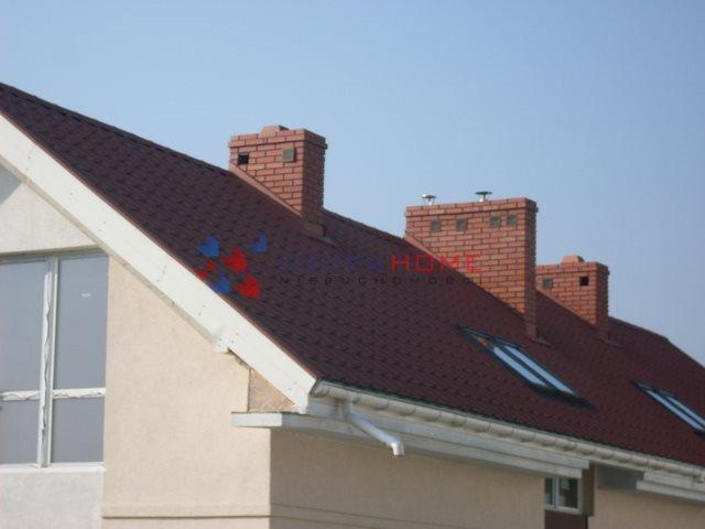 Dom na sprzedaż Solec  132m2 Foto 7