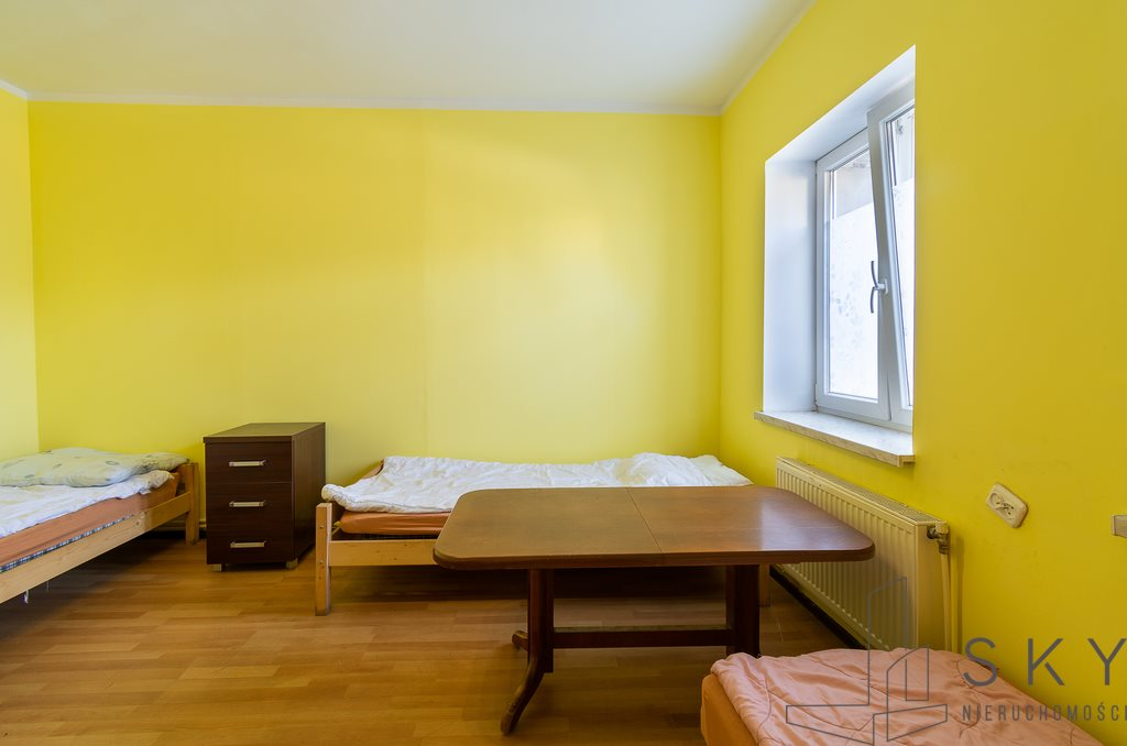 Dom na wynajem Wrocław, Tylna  130m2 Foto 3