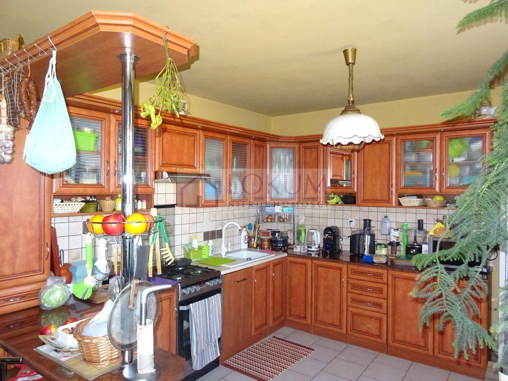 Dom na sprzedaż Lublin, Ponikwoda  180m2 Foto 5