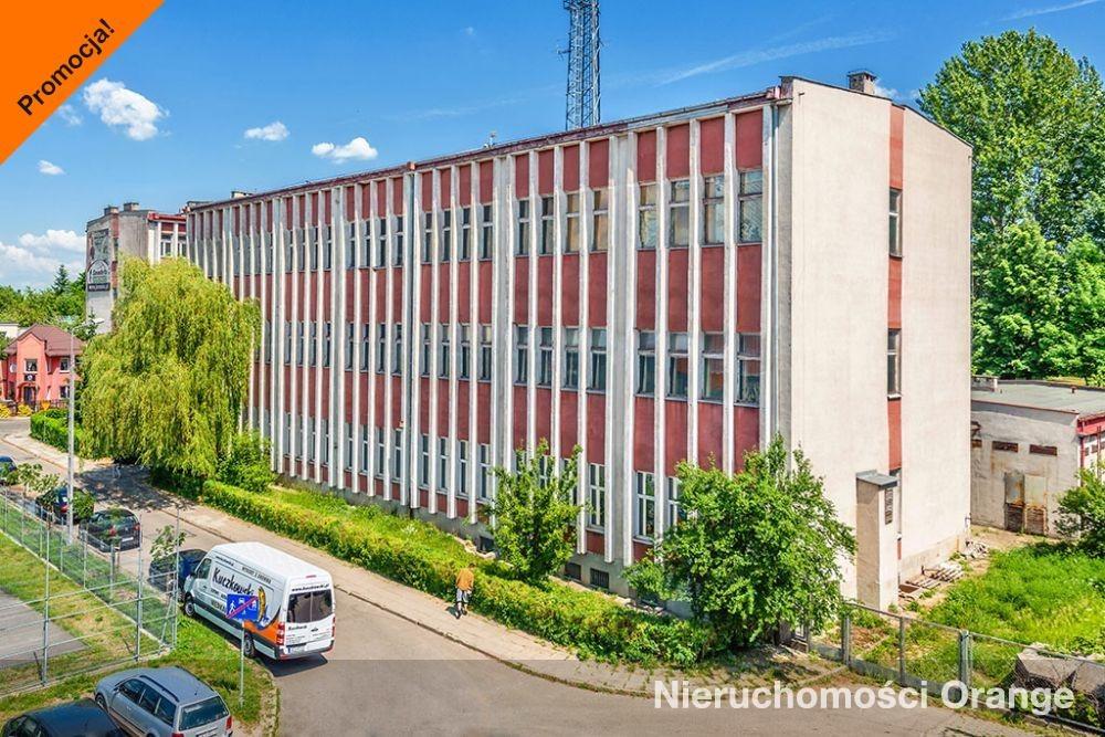 Lokal użytkowy na sprzedaż Kościerzyna  3920m2 Foto 4