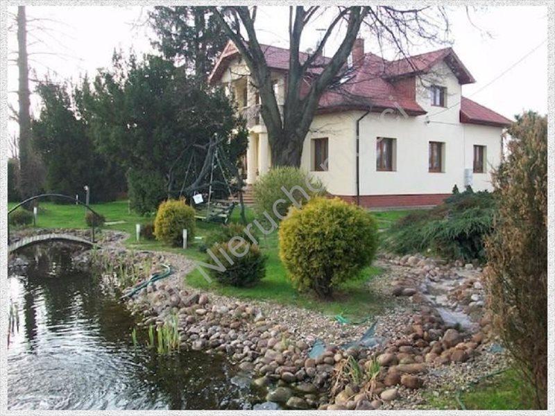 Dom na sprzedaż Pruszków  1340m2 Foto 1