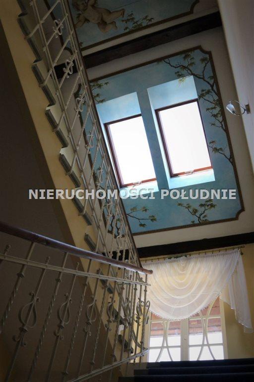 Lokal użytkowy na sprzedaż Ustroń  1550m2 Foto 6