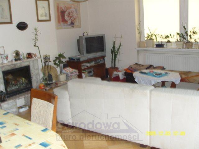 Dom na sprzedaż Warszawa, Wesoła, Stara Miłosna  320m2 Foto 3