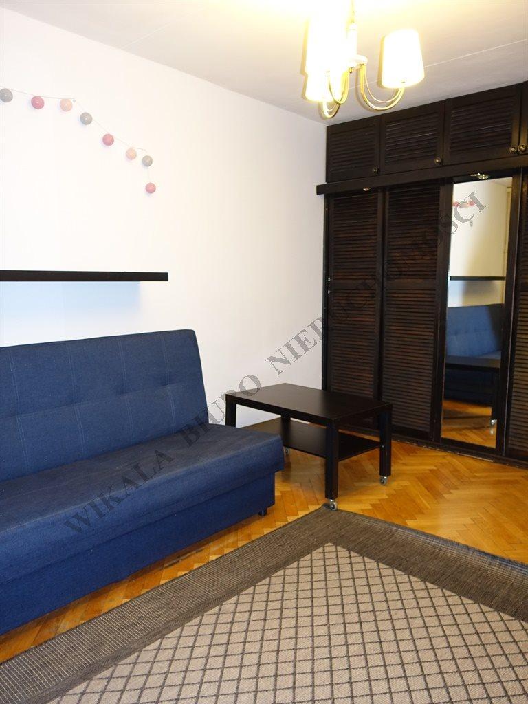 Mieszkanie dwupokojowe na sprzedaż Warszawa, Bielany, Marymoncka  38m2 Foto 3