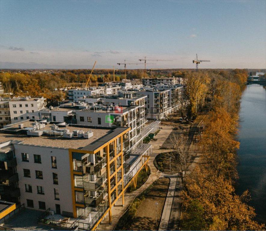 Mieszkanie czteropokojowe  na sprzedaż Wrocław, Psie Pole, Swojczyce, ok. Swojczyckiej  71m2 Foto 3