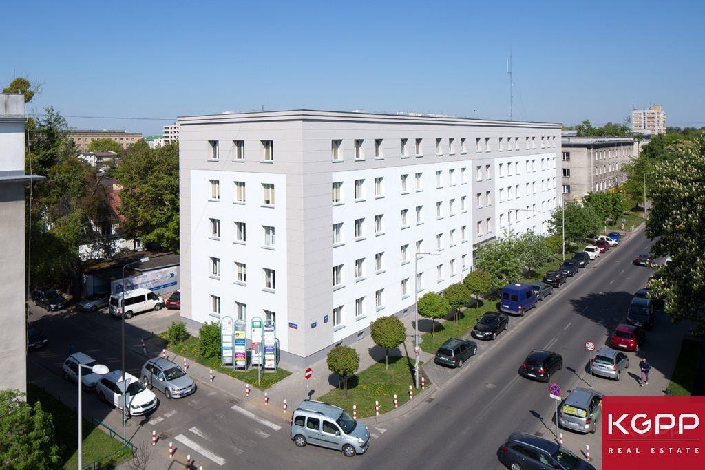 Lokal użytkowy na wynajem Warszawa, Wola, Koło, Erazma Ciołka  74m2 Foto 2