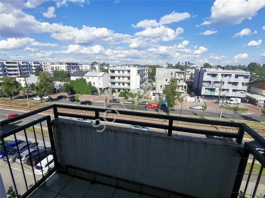 Mieszkanie czteropokojowe  na sprzedaż Warszawa, Bemowo, Powstańców Śląskich  96m2 Foto 10