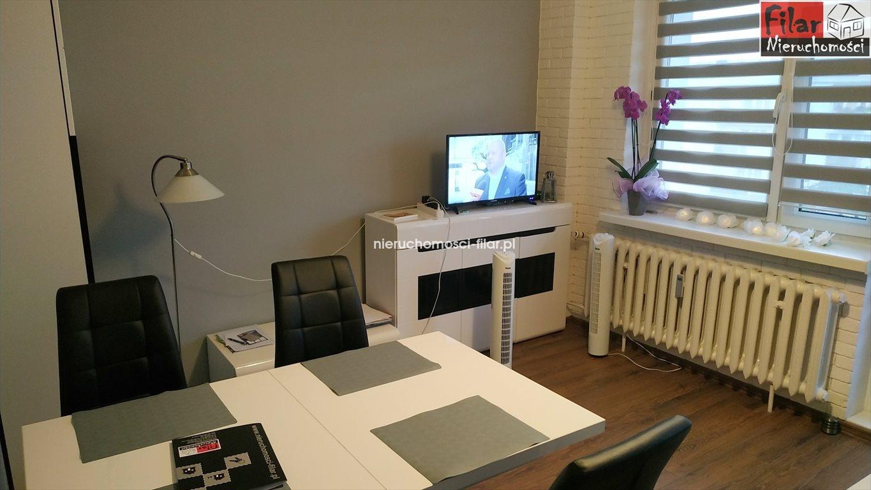 Mieszkanie dwupokojowe na sprzedaż Bydgoszcz, Bartodzieje  43m2 Foto 1