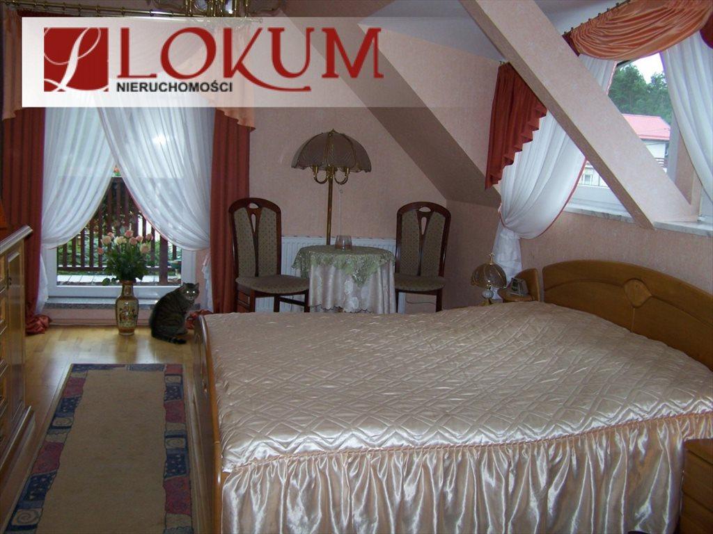 Dom na sprzedaż Lublewo Gdańskie, Łąkowa  373m2 Foto 5