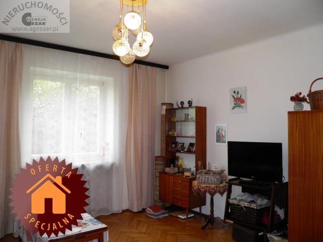Mieszkanie na sprzedaż Mińsk Mazowiecki  50m2 Foto 2