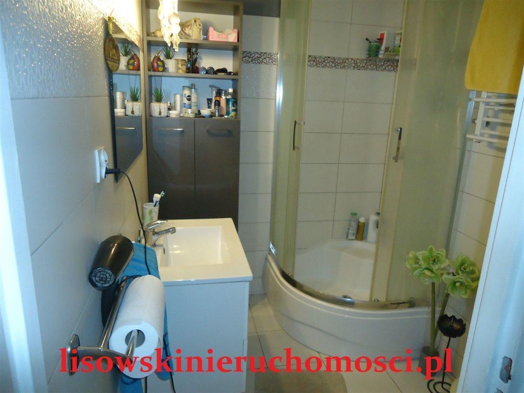 Dom na sprzedaż Zgierz, Proboszczewice  280m2 Foto 9