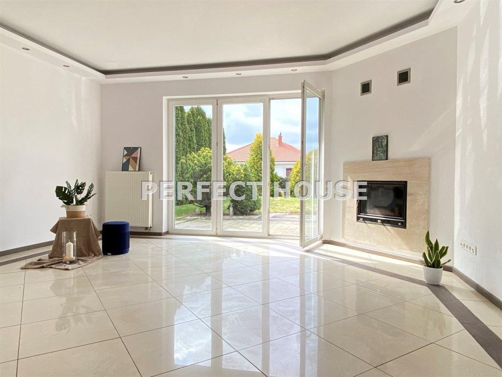 Dom na sprzedaż Borówiec  131m2 Foto 1