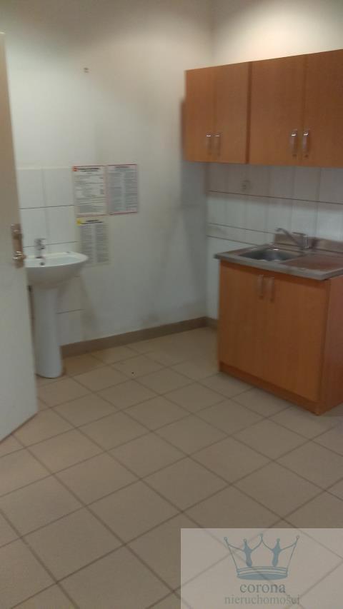 Lokal użytkowy na wynajem Warszawa, Żoliborz  147m2 Foto 1
