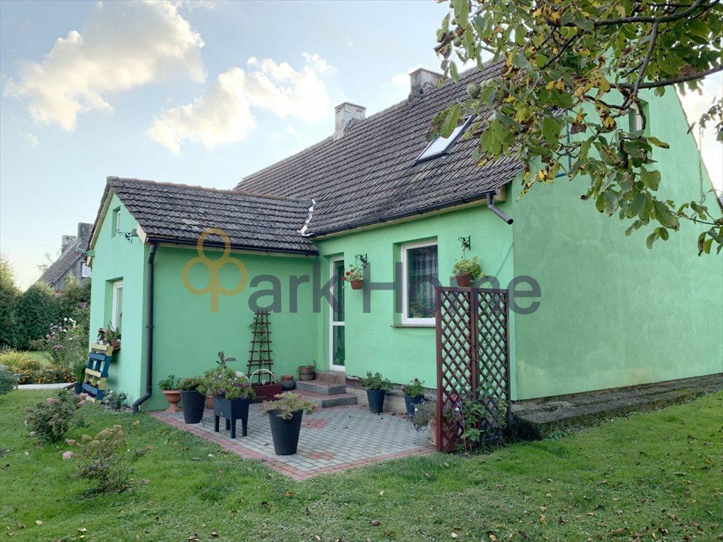Dom na sprzedaż Piersno  200m2 Foto 9