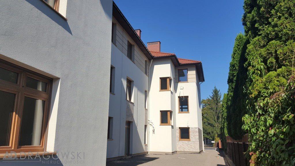 Dom na sprzedaż Warszawa, Ursynów  500m2 Foto 1