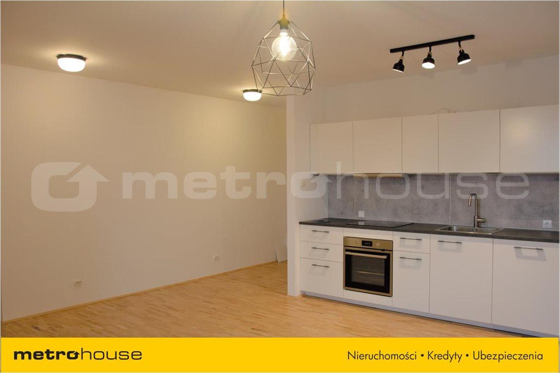Mieszkanie dwupokojowe na sprzedaż Radom, Radom, Warsztatowa  45m2 Foto 2