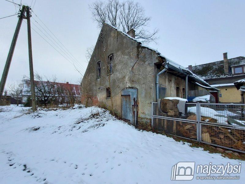 Dom na sprzedaż jenikowo  100m2 Foto 6