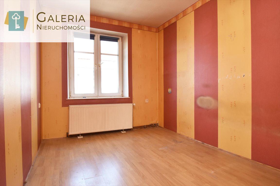 Mieszkanie czteropokojowe  na sprzedaż Elbląg, Wojska Polskiego  81m2 Foto 8
