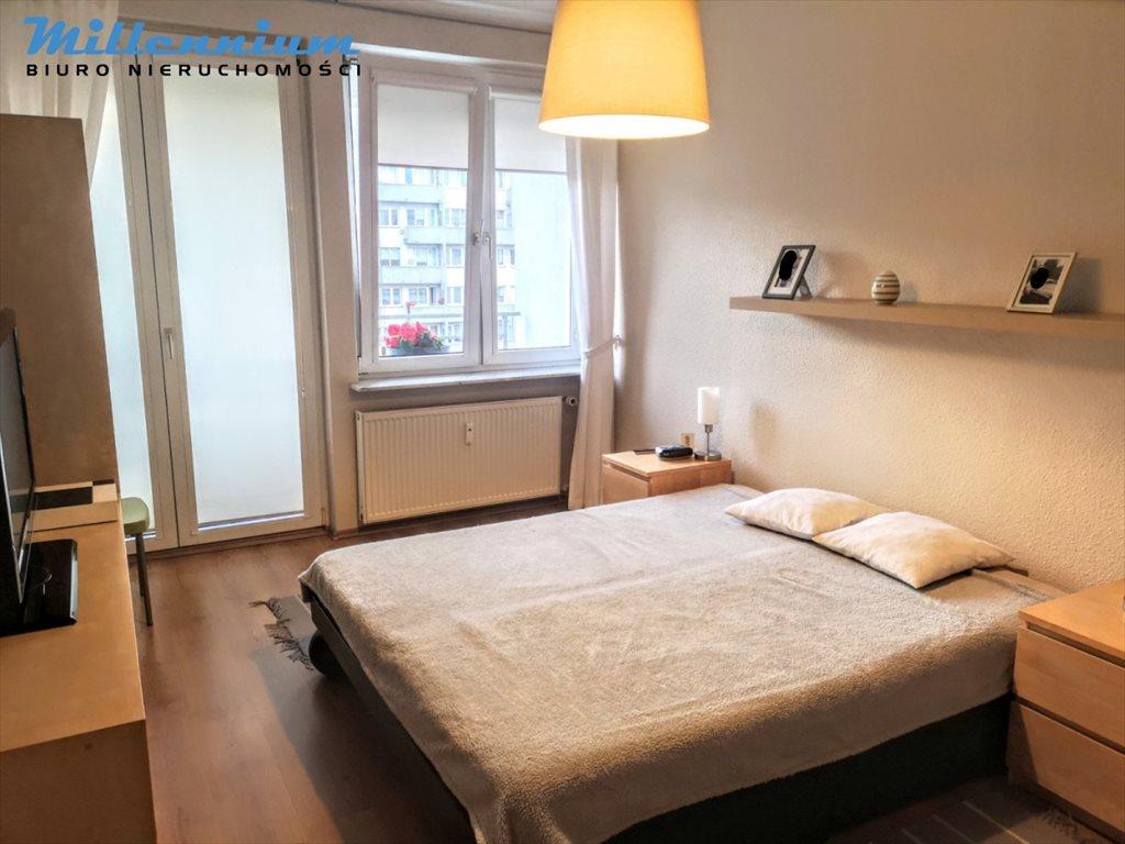 Mieszkanie trzypokojowe na sprzedaż Gdynia, Śródmieście, Jana Kilińskiego  79m2 Foto 5