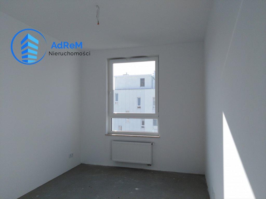 Mieszkanie dwupokojowe na sprzedaż Zamienie, Waniliowa  49m2 Foto 12