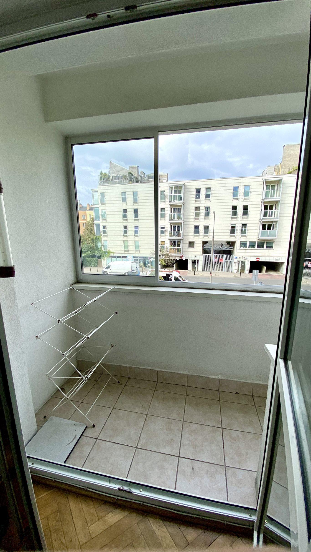 Mieszkanie czteropokojowe  na sprzedaż Warszawa, Ochota, Szczęśliwice, Dunajecka 15  67m2 Foto 15
